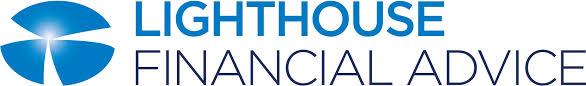lighouse financial advice