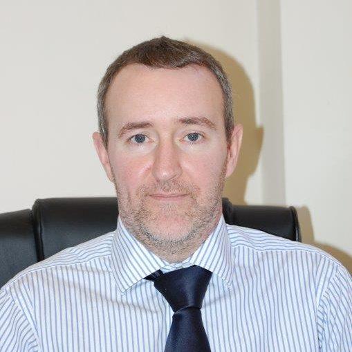 PaulCallaghan