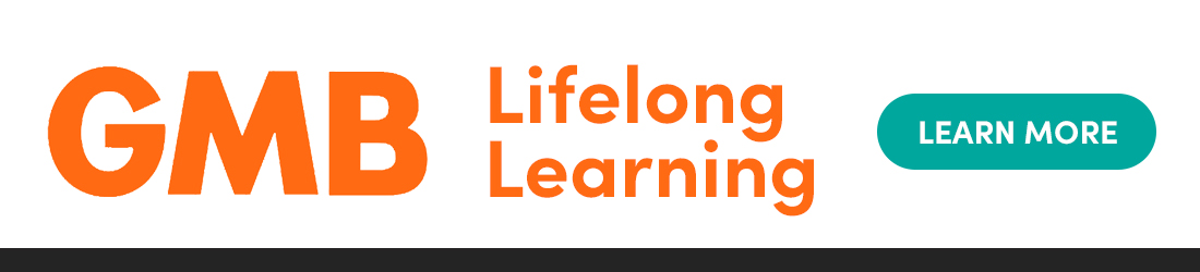gmb-lifelong-learning copy