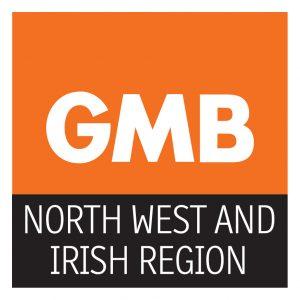 gmb nwi logo